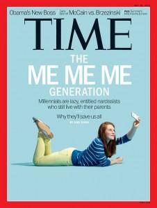 Time_Millennial