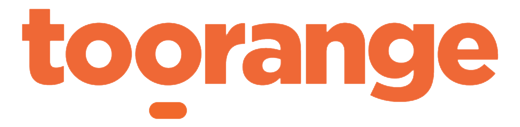 toOrange
